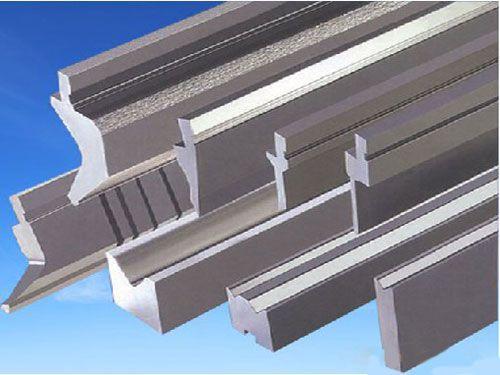 折弯机模具厂商-马鞍山市君诺森模具高质量的折弯机模具出售