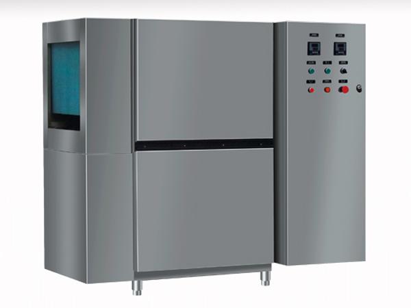 黑龍江酒店設備專賣_有品質的黑龍江廚房設備供貨商