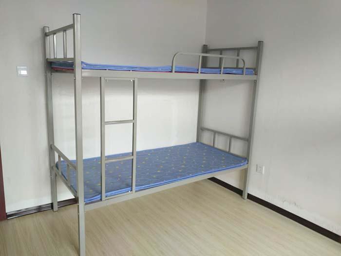 寧夏高低床-銀川高低床-高低床價格