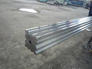 南京折弯机模具供应商-马鞍山市君诺森模具_专业的折弯机模具提供商