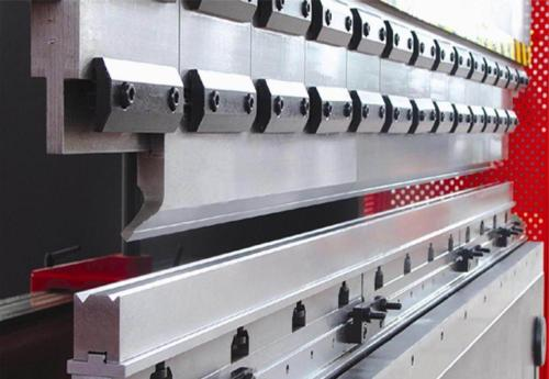 南京数控折弯机模具价位-专业的折弯机模具推荐