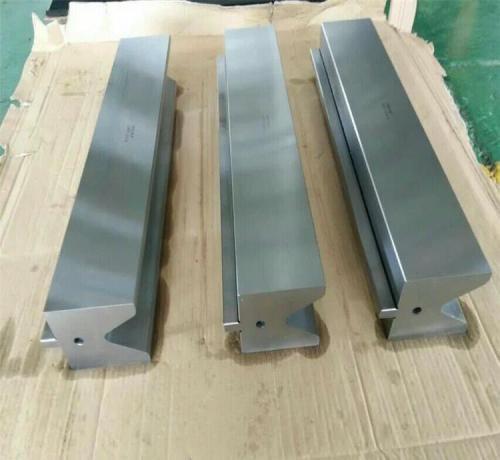 南京出售数控折弯机模具-哪里能买到实惠的折弯机模具