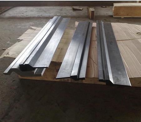 南京数控折弯机模具供货厂家|马鞍山哪里有供应优良的折弯机模具