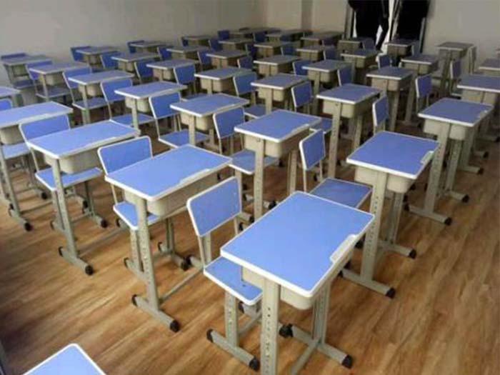寧夏課桌椅-銀川課桌椅-課桌椅價格