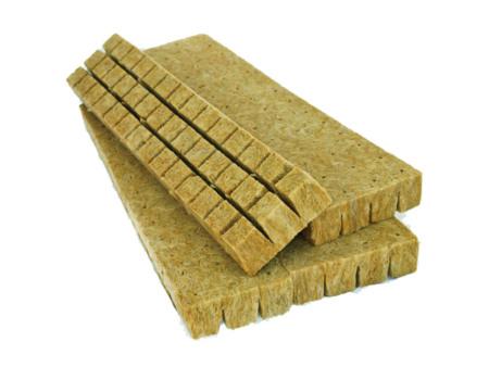 沈阳岩棉带,高质量低价格,行业品质之选