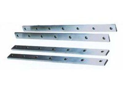 南京剪板机刀片批发商_供应安徽价格便宜的剪板机刀片