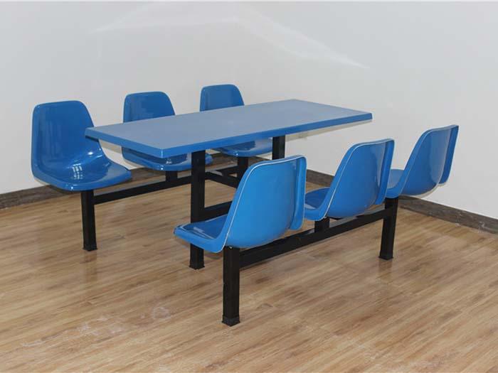 寧夏餐桌椅-銀川餐桌椅-餐桌椅價格
