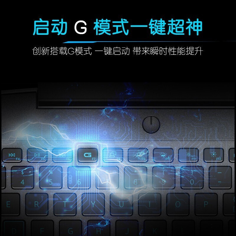 推荐质量好的郑州戴尔笔记本电脑-郑州戴尔笔记本电脑价位