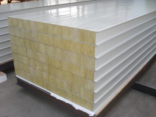 昌吉硅岩净化板价格-乌鲁木齐品牌好的新疆机制板供销