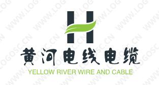 兰州黄河电线电缆有限公司