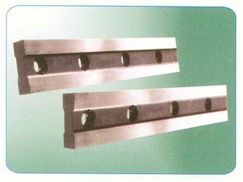 南京零售剪板机刀片-马鞍山品牌好的剪板机刀片批售