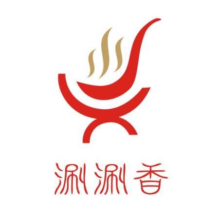 合肥市銘文餐飲食品玖玖資源站