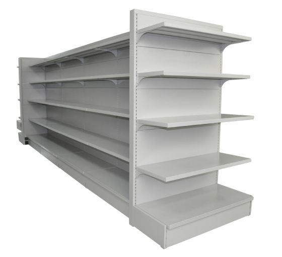 展柜定做-品质优越的展柜出售