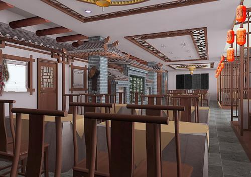 江苏优惠的餐厅用品_供应杭州划算的千岛湖餐饮餐厅用品