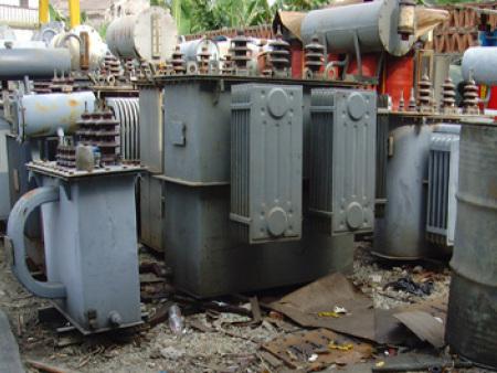 【傳建金屬】煙臺金屬回收_煙臺廢品回收_煙臺不銹鋼回收