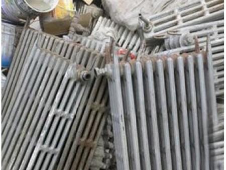 【傳建金屬】煙臺金屬回收 煙臺廢品回收 煙臺廢鋼回收