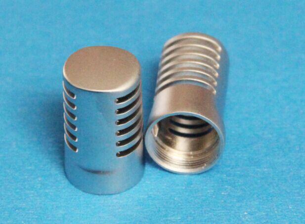 耐用的音頻配件_想買好用的無線音頻配件,就來柏菲特金屬制品