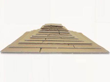 纸板哪里有-具有口碑的纸板市场价格