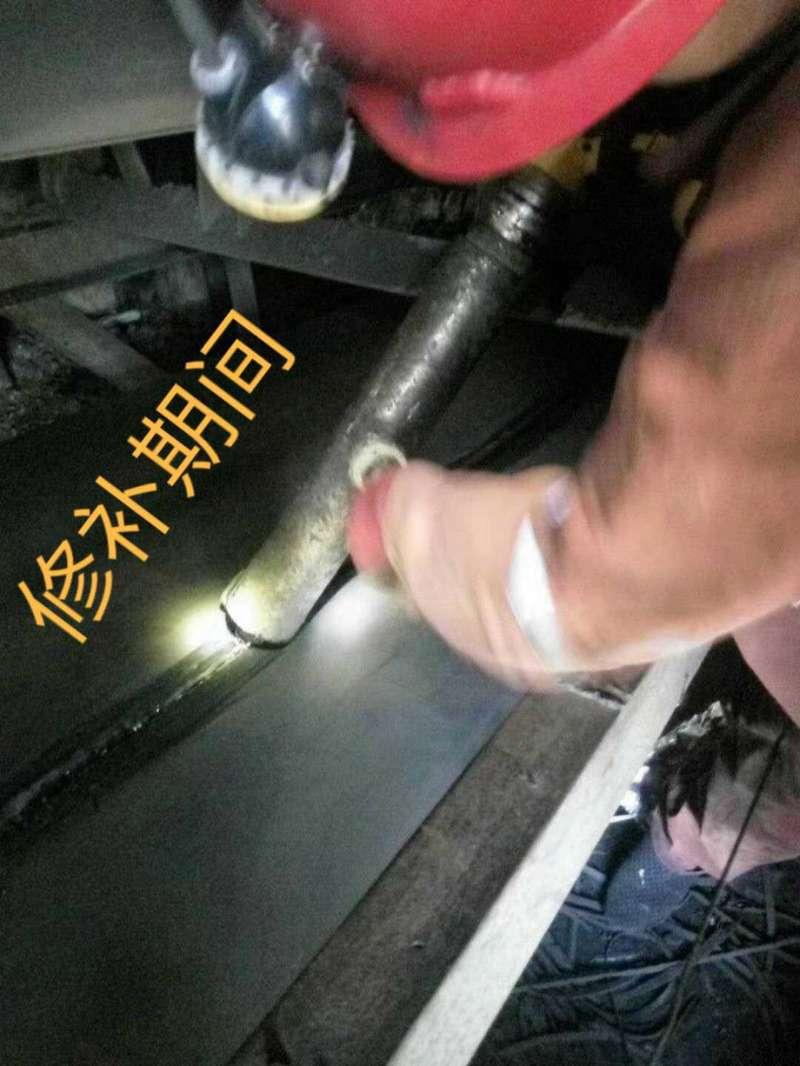 魯祥恒盛商貿公司提供的新疆輸送帶維修服務專業_烏魯木齊輸送帶維修廠家