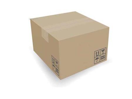 牛皮纸箱价格,牛皮纸箱厂家,牛皮纸箱
