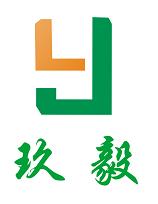 湖州玖毅餐饮管理彩立方平台
