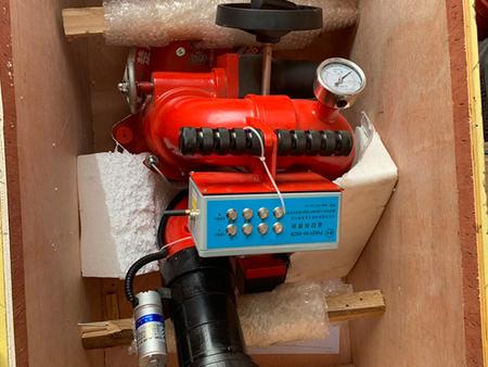 消防水炮价格-大量供应专业的消防水炮