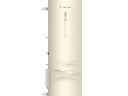嘉峪关空调维修-华天_武威格力空调能效比高