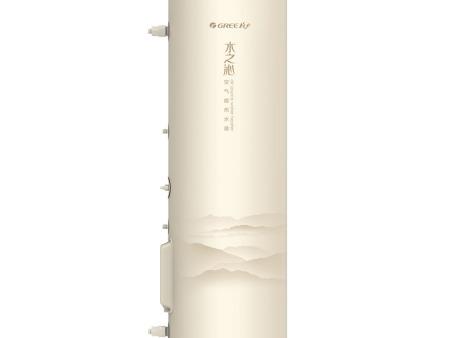 武威中央空调武威中央空调安装
