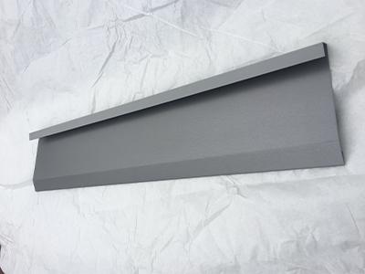 新乡金属屋面-在哪里能买到耐用的金属屋面