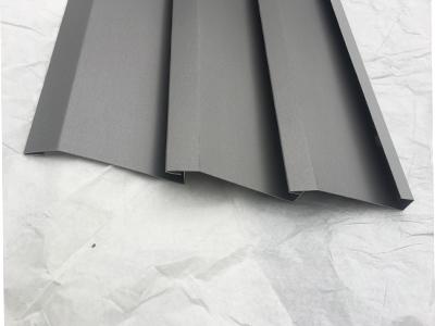 山西金属屋面-运城铝镁锰金属屋面板