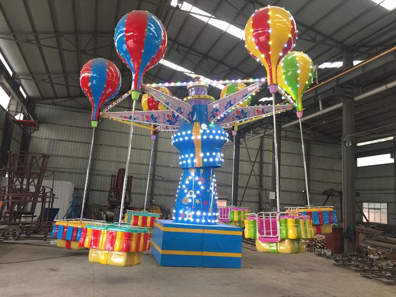 桑巴气球视频-河南优惠的桑巴气球游乐设备