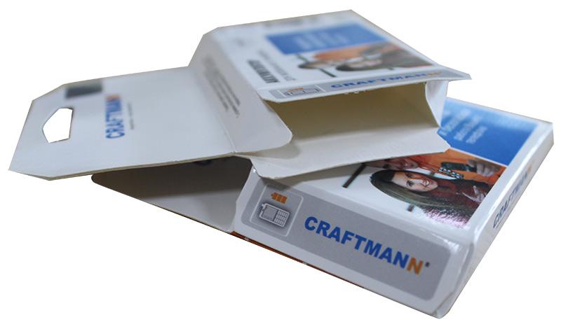 燈管裝盒機-廣東專業的電池盒裝盒封盒機供應