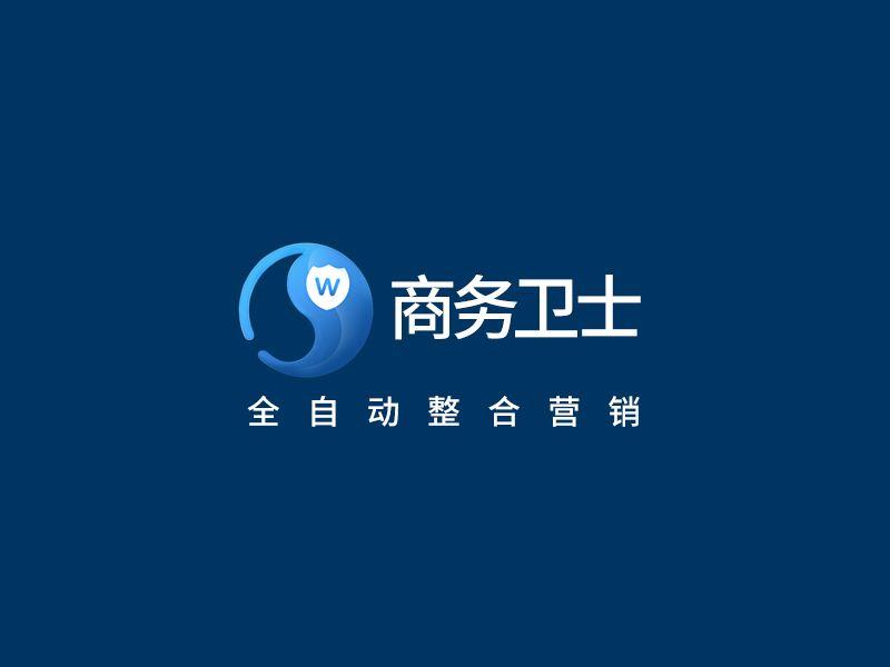 昆明网络推广公司