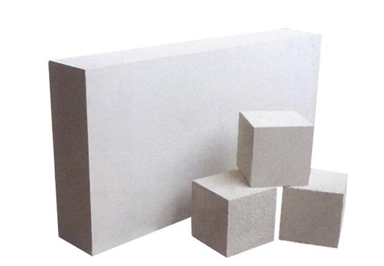 會寧粉煤灰加氣磚-高性價蘭州粉煤灰加氣磚盡在白銀天晟節能墻材