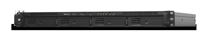 ※NAS 群晖存储服务器RS815+【业内一线品牌】山东总代