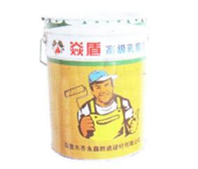 伊犁ya光墙面漆chang_哪儿有mai质liangying的新jiangya光漆