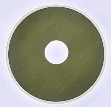 西湖DTRO膜|DTRO膜全自动焊接设备专业供应商