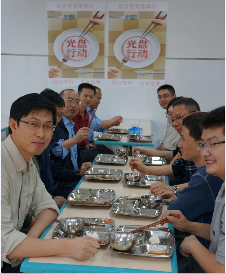 食堂托管信息_有保障的食堂托管服务就选玖毅餐饮