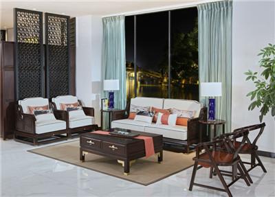 红木家具加盟店-厦门哪里能买到划算的红木家具
