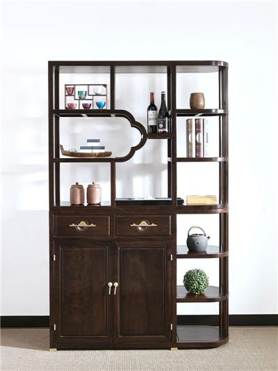 红木家具厂-怎么买实惠的红木家具呢