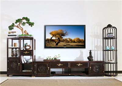 中式仿古家具-厦门新中式家具专业供应