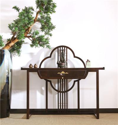 新中式办公家具-价格适中的新中式家具推荐给你