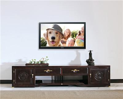 新中式家具厂家-福建高质量新中式家具厂家直销