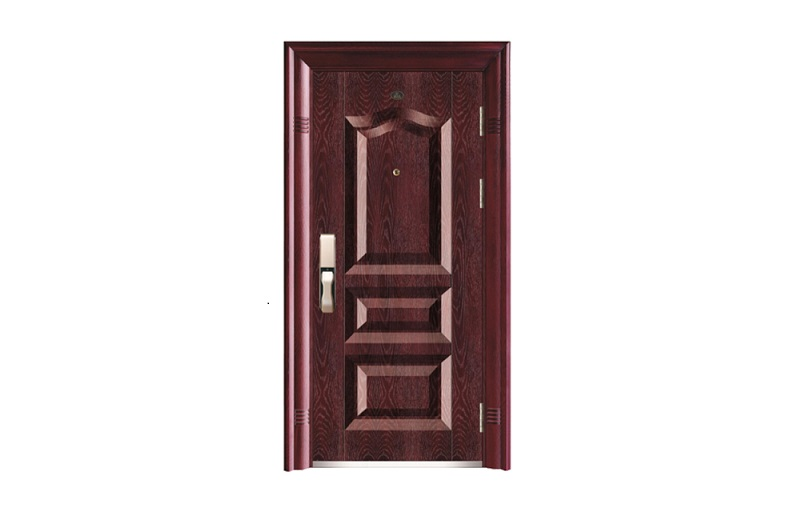 成都山东工程门批发-价格优惠的门窗哪里有卖