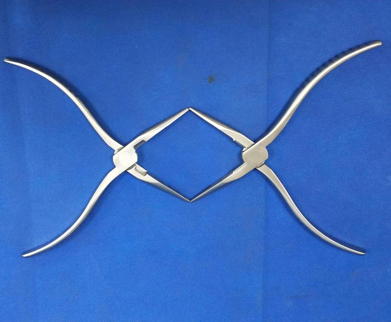 銷量好的不銹鐵鈍化液價位-不銹鋼奧氏體鈍化