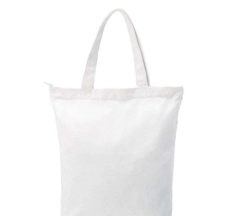 河北帆布袋定制厂家|高性价比的帆布袋产品信息