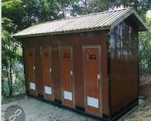 安徽泰安可移動廁所生產廠家-上海市靠譜的可移動廁所批發商