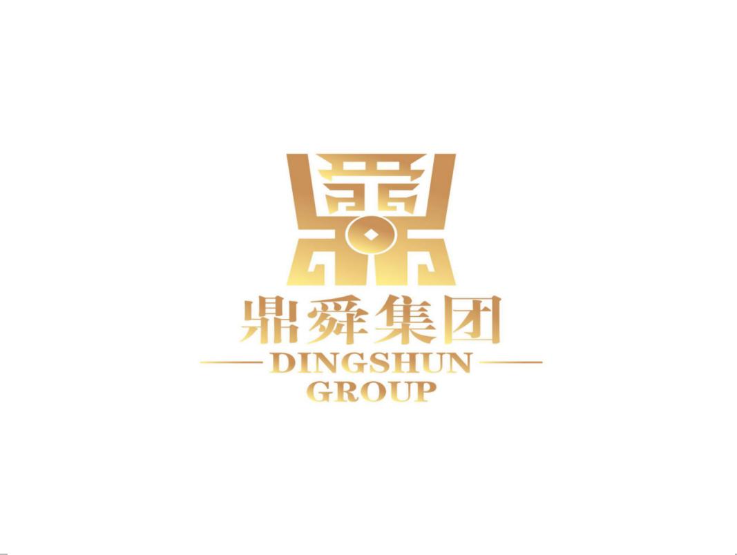 江苏鼎舜企业管理集团有限公司