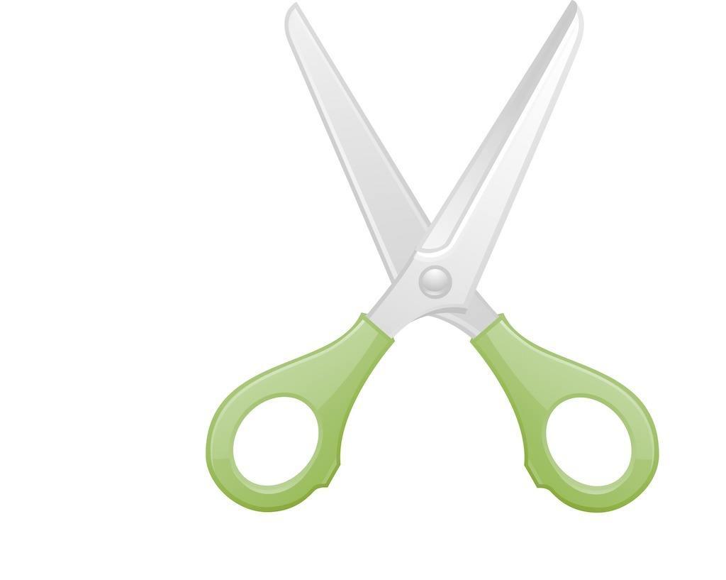 划算的剪刀厨具_大量供应品质好的剪刀