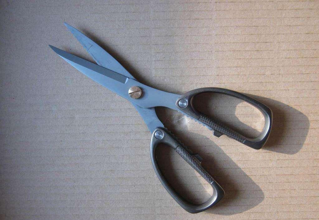 厂家直销的剪刀厨具|销量好的剪刀销售